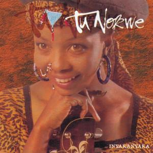 Album Inyakanyaka from Tu Nokwe