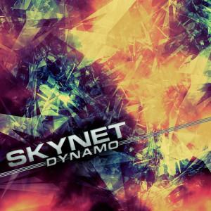 收聽Skynet的Powerpill歌詞歌曲