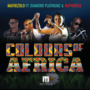 Listen to Colours Of Africa song with lyrics from Mafikizolo