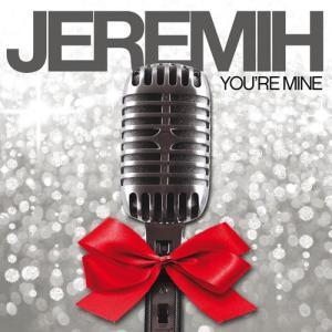 You're Mine 2011 Jeremih