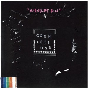 Album Midnight Run from Connections