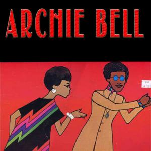 Listen to I Just Can't Stop Dancing song with lyrics from Archie Bell & The Drells