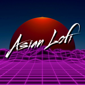Album Gaming Concentration from Lofi Beats