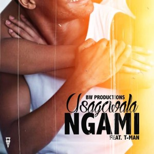 Listen to Usagcwala Ngami song with lyrics from T-Man