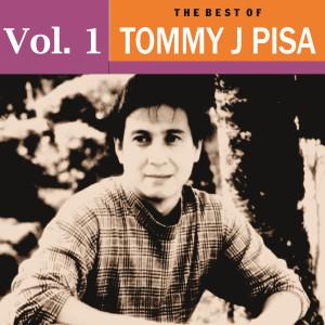 The Best Of, Vol. 1 dari Tommy J Pisa