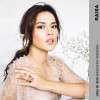 Raisa Album Usai Di Sini Mp3 Download