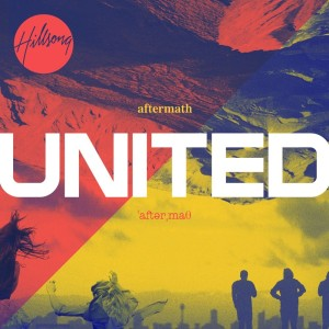 收聽Hillsong United的Awakening歌詞歌曲