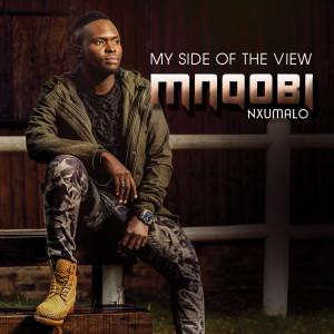 Listen to Bengingazi song with lyrics from Mnqobi Nxumalo