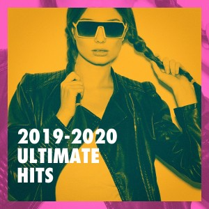 Album 2019-2020 Ultimate Hits from Hits Unlimited