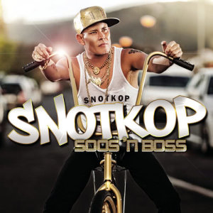 Listen to Onderstebo song with lyrics from Snotkop