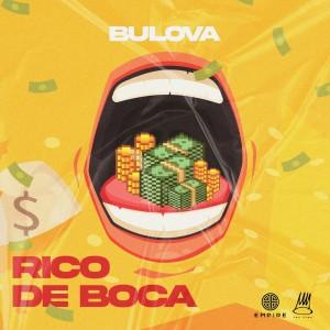 Album Rico de Boca (Explicit) from Bulova