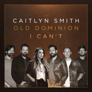 Album I Can't (feat. Old Dominion) from Old Dominion