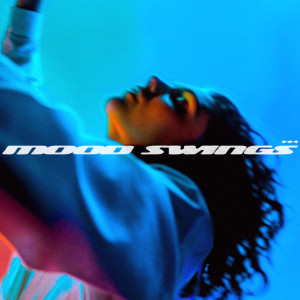 Album Mood Swings from EVAN GIIA