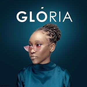 Album Gloria from Melony