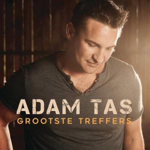 Album Grootste Treffers from Adam Tas