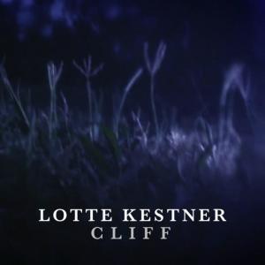 Lotte Kestner的專輯Cliff