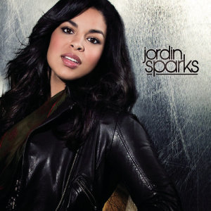 Listen to One Step At a Time (Main Version) song with lyrics from Jordin Sparks