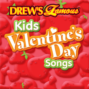 Listen to Kids Just Wanna Have Fun song with lyrics from The Hit Crew