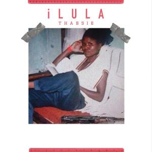 Album iLula from Thabsie
