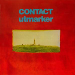 Listen to Baka, baka kaka song with lyrics from Contact