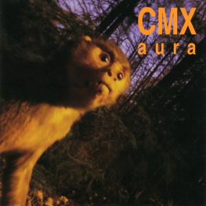 Aura 1994 CMX / KOTITEOLLISUUS FEAT. 51 KOODIA