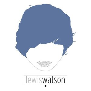 Album It's Got Four Sad Songs on It BTW (EP) from Lewis Watson