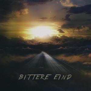 Listen to Bittere Eind song with lyrics from Blake