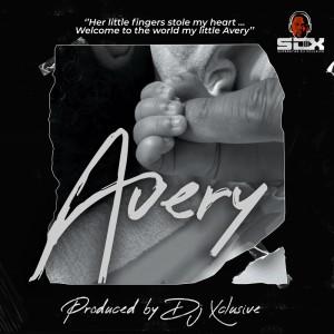 Album Avery from DJ Xclusive