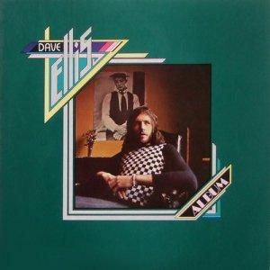 Album Album from Dave Ellis