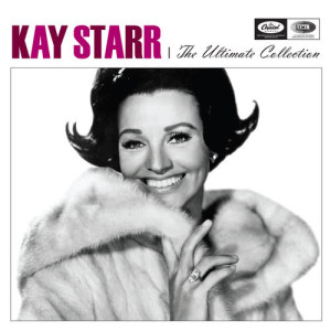 Listen to Shiv-A-Ree song with lyrics from Kay Starr