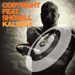 Album Kalinda (feat. Shovell) from Shovell