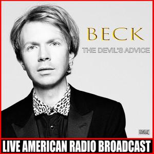 Beck的專輯The Devil's Advice (Live) (Explicit)