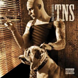 Listen to Iponooumeno Horis Nooumeno song with lyrics from TNS