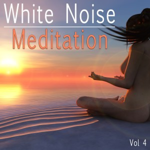 Listen to Water Sounds song with lyrics from Zen Meditation and Natural White Noise and New Age Deep Massage