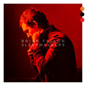 Listen to If Your Prayers Don't Get To Heaven song with lyrics from Brian Fallon