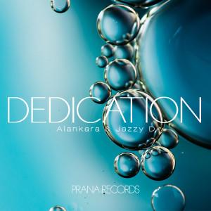 Album Dedication from Alankara