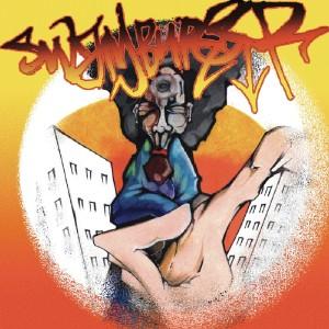 Album Sun-Vibes (Remixes) from Swamburger
