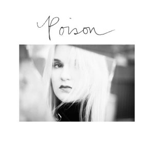 Listen to Poison song with lyrics from Gems