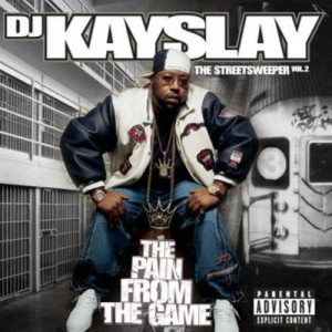 Listen to Face Off (Explicit Album Version) song with lyrics from DJ Kay Slay