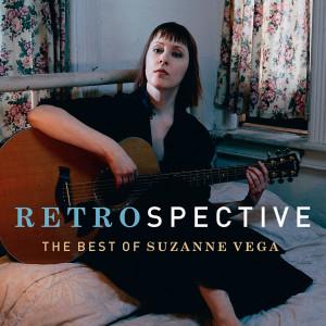 收聽Suzanne Vega的Caramel歌詞歌曲