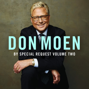 Album By Special Request, Vol. 2 from Don Moen