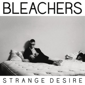 Listen to Rollercoaster song with lyrics from Bleachers
