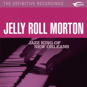 Listen to Doctor Jazz (Remastered) song with lyrics from Jelly Roll Morton