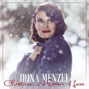 Idina Menzel的專輯Christmas: A Season Of Love