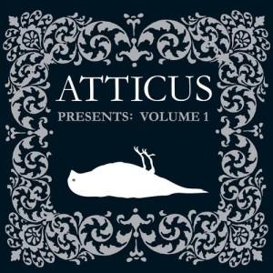 Various Artists的專輯Atticus Presents: Volume 1 (Explicit)