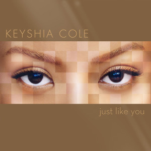 Listen to Heaven Sent song with lyrics from Keyshia Cole