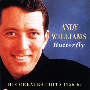 Listen to I'm So Lonesome I Could Cry song with lyrics from Andy Williams