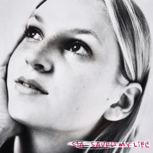 Sia的專輯Saved My Life