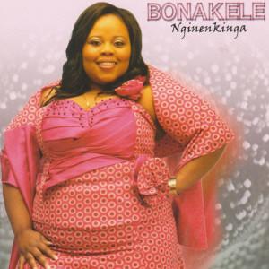 Album Nginenkinga from Bonakele
