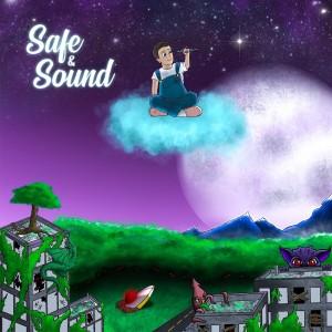 อัลบัม Safe & Sound ศิลปิน Hayd